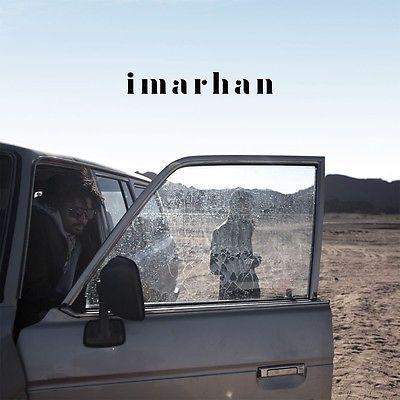 20161209ARimarhanalbum-ml
