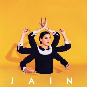 20161209ARjain-albumml