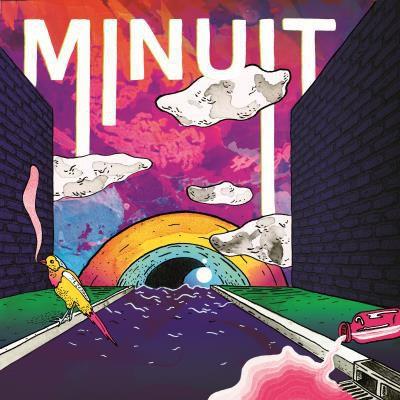 20161209ARminuitalbum-ml