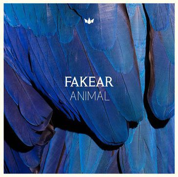 20161231ARfakear-albumml