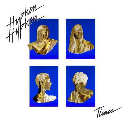 20161231ARhyphen-albumml