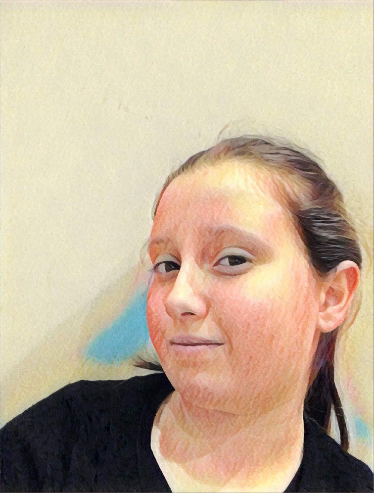 Cassandra2