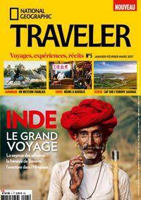 couv-Traveler-200