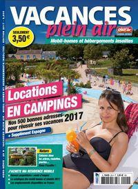 couv-Vacances-plein-air-200