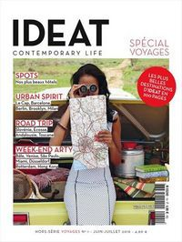 couv-IDEAT-special-voyages-200