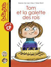 tom-et-la-galette-des-rois-200x262