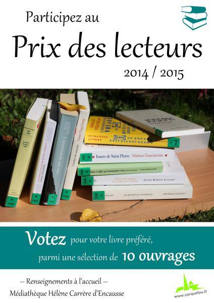 Affiche-Prix-des-lecteurs