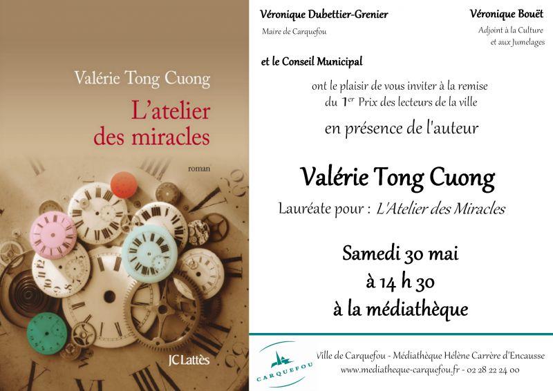 Invitation-auteur-Valerie-Tong-Cuong-format-A4