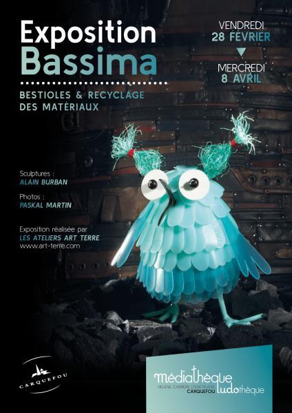AFFICHE-BASSIMA