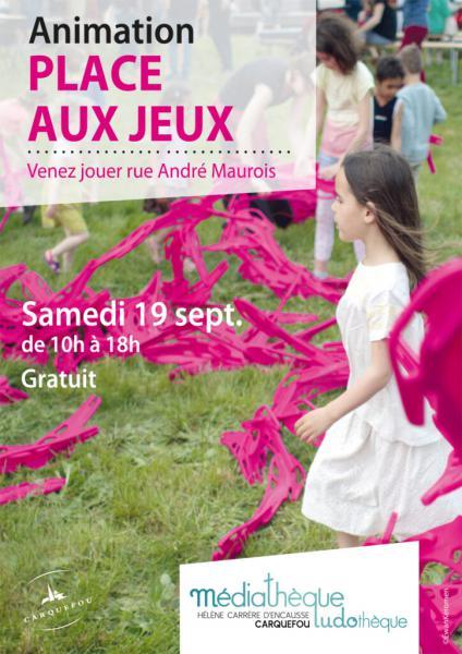 Place-aux-jeux-2020-724x1024