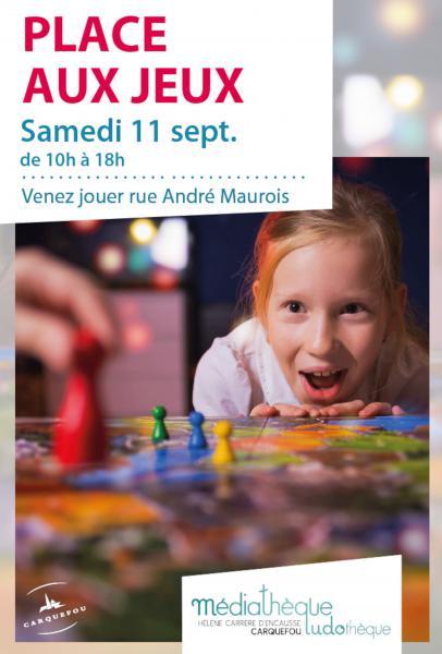 Affiche-120x176-Fete-du-jeux-2021