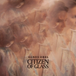 20161027 CC Citizen of glass 250 ML